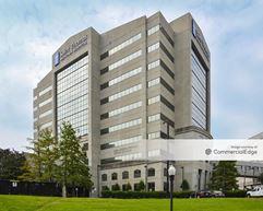 20th Avenue Medical Office Building - Nashville