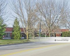 Brookdale Gateway Campus - 1935 Bookdale Road - Naperville