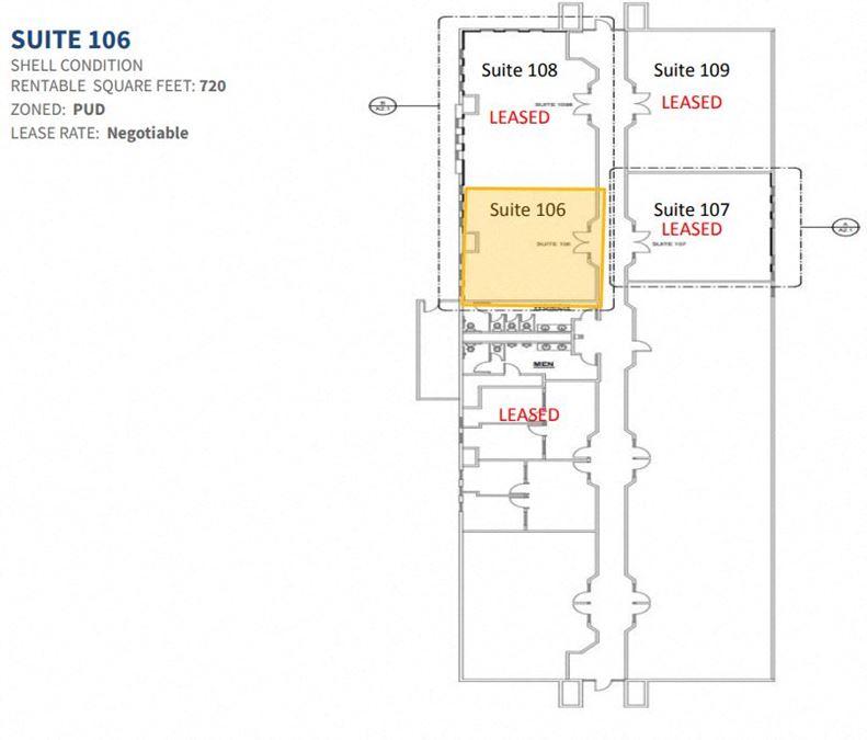 6295 Sharlands Avenue