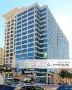 Las Olas Centre II - Fort Lauderdale