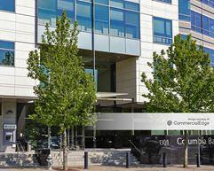 Columbia Bank Center - Tacoma