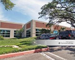 University Heights Tech Center III - San Antonio