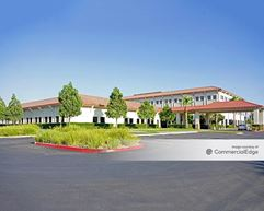 Loma Linda University Health Beaumont-Banning - Beaumont