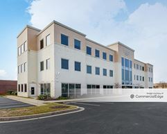 St. Luke's Professional Center - Baltimore