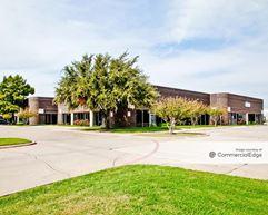 Valwood Business Center 6-9 - Carrollton