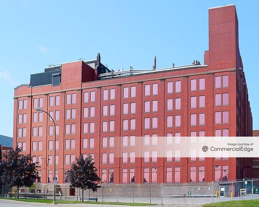 Eastman Business Park - Building 59