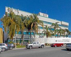 Lakewood Professional Building - Lakewood