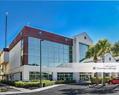 Lee Health Gulf Coast Medical Center - Medical Offices - Fort Myers