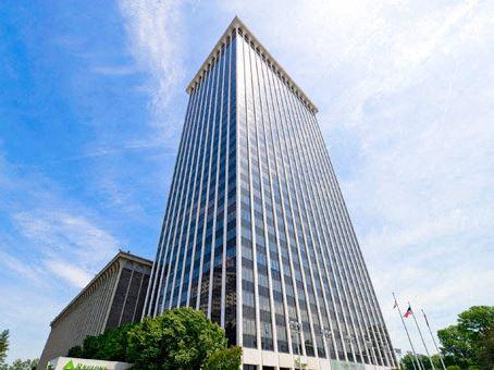 Office Freedom | 5100 Poplar Avenue