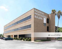 Pasadena Professional Building - Pasadena