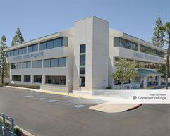 Kaiser Permanente Bostonia Medical Offices - El Cajon
