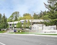 UW Medicine - Eastside Specialty Center - Bellevue