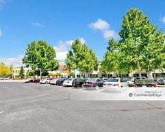 710 Riverpoint Court - West Sacramento