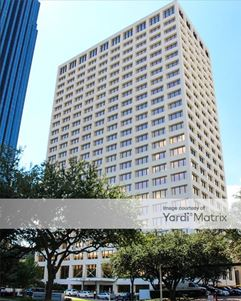 Galleria Tower I - Houston