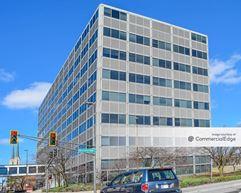 1300 South Clinton Street - Fort Wayne