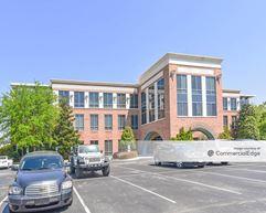 Summit Center - Wilmington