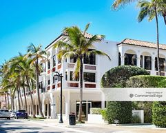 125 Worth Avenue - Palm Beach
