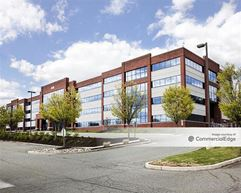 Allendale Business Park - 630 Allendale Road - King of Prussia