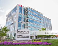 Bridgewater Corporate Center - Fairfax