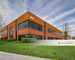 Ballenger Creek Office Center - Frederick