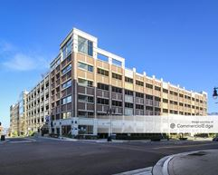 120 Waterfront Street - National Harbor - Oxon Hill