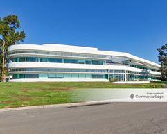 Ocean Vista Corporate Pointe - Ventura