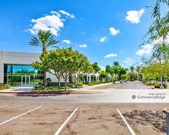Blackhawk Corporate Center I - Phoenix