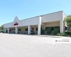 Center 37 North - Bloomington
