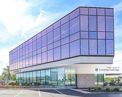 LCA Vision Corporate Headquarters - Cincinnati