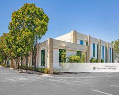 3460 West Bayshore Road - Palo Alto