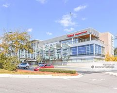 MEDAC Professional Center - Wilmington