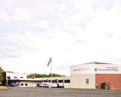 805 Pennsylvania Blvd - Feasterville Trevose