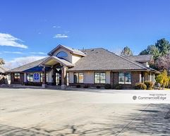 1140 38th Ave - Greeley