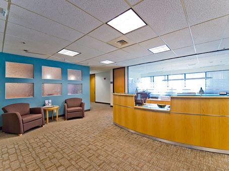 Office Freedom | 400 East Pratt Street