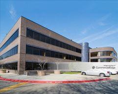 Northbrook Atrium Plaza - Dallas