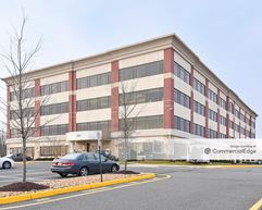 Quantico Corporate Center - 1000 Corporate Drive - Stafford