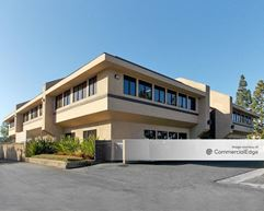 5500 Bolsa Avenue - Huntington Beach