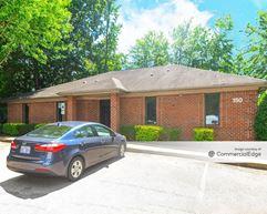Kilmayne Office Center - Cary