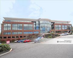 Redstone Corporate Center II - Mountlake Terrace