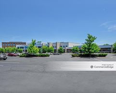 Summa Health Medina Medical Center - Medina