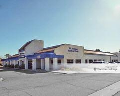 1023 South Mt. Vernon Avenue - Colton