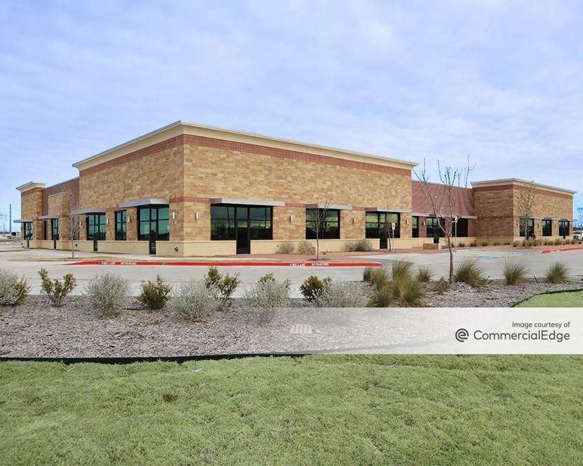 Legacy Village Medical Office