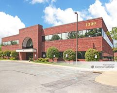 Summit Corporate Park - 1399 State Route 52 - Fishkill