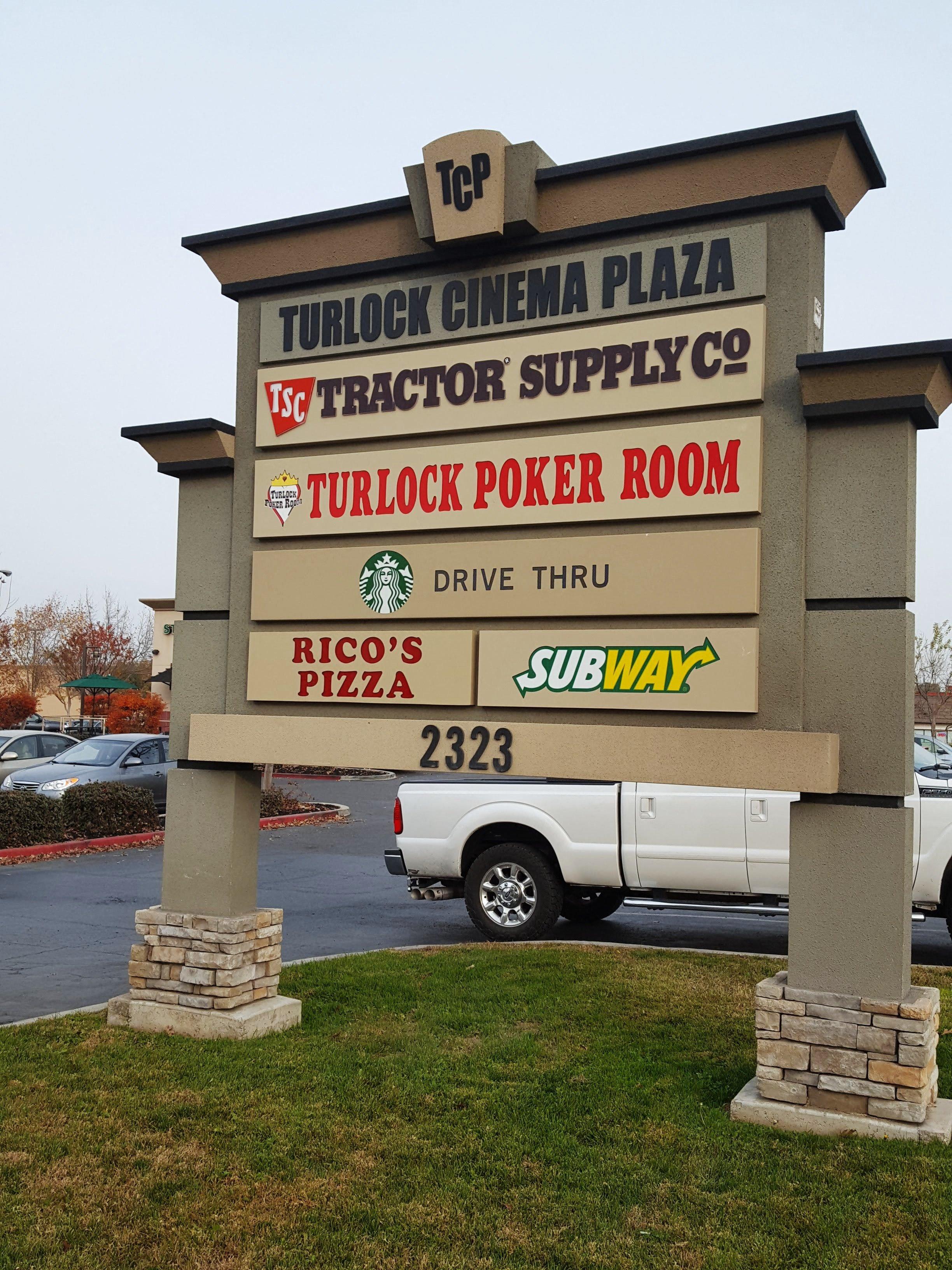 turlock cinema center 2301 west main street turlock ca office space turlock cinema center 2301 west main