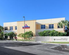 2005 Vista Pkwy - West Palm Beach
