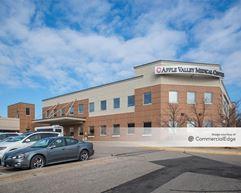 Apple Valley Medical Center - St. Paul