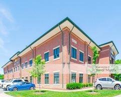 MedStar Health Stephen's Crossing Medical Office Building - Brandywine