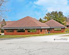 Viridian Office Park - South Bend