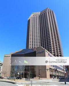 200 Public Square - Cleveland