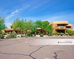 The Citadel - Scottsdale
